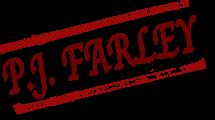 PJ Farley